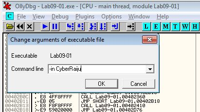 Lab09-01.exe